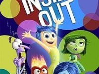 Hockey Back in Pop Culture with Upcoming Pixar Film