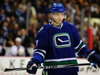 Is Radim Vrbata a possible trade option? (Anne-Marie Sorvin-USA TODAY Sports)