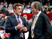 Toronto Maple Leafs Should Stay Away From George McPhee