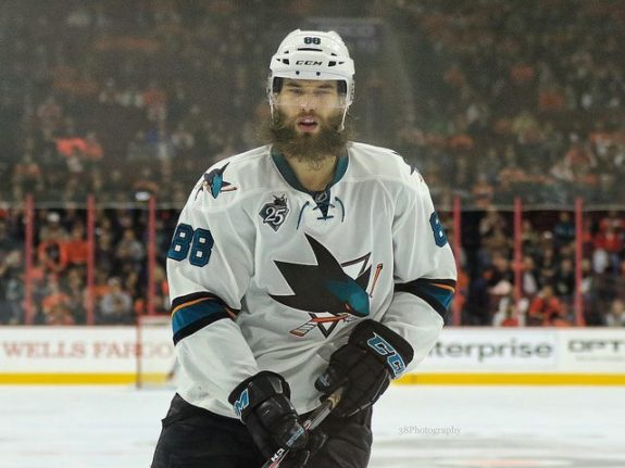 Brent-burns1-575x431