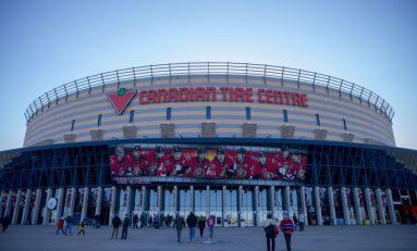 Senators Draft Pick Quentin Shore to Test Free Agency: Report