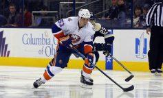 Islanders Starting Season Off Strong