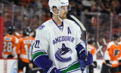 Canucks Kids Need to Step Up