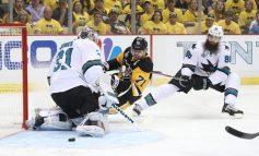 San Jose Sharks 2015-16 Review: Goalies