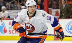What is Josh Bailey's Real Value?