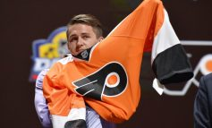 Ron Hextall Building Through Draft the Right Way