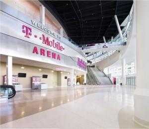 T-mobile-arena-interior-300x260