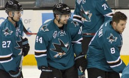A Penguins Fan Guide to the San Jose Sharks