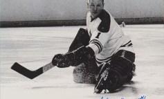 50 Years Ago in Hockey: Habs Fans Cheer Leafs