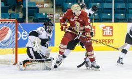 Vladimir Kuznetsov – The Next Ones: NHL 2016 Draft Prospect Profile
