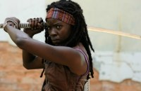 Walking-dead-michonne_510