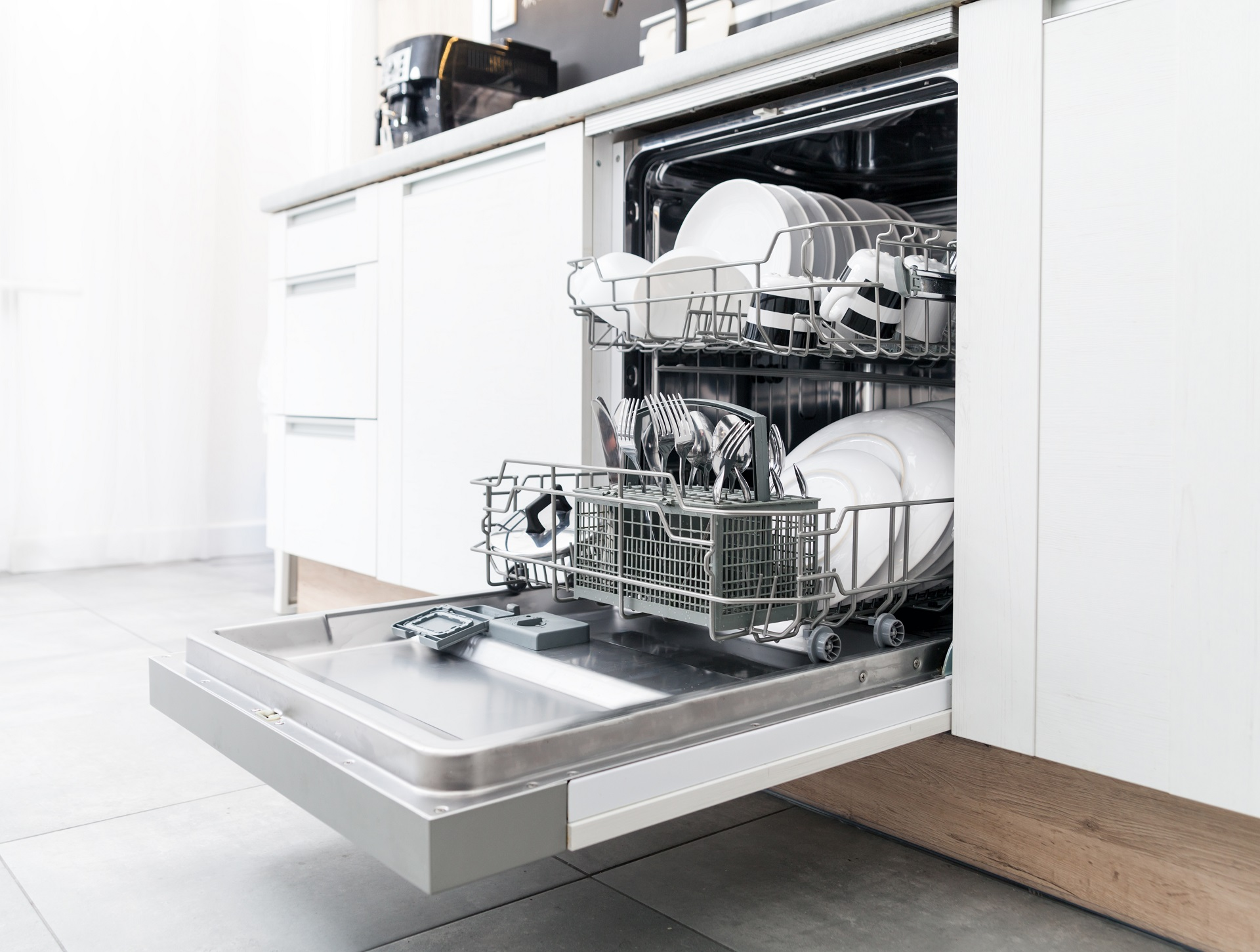 18 Portable Dishwasher Canada Best Dishwasher Under 400 600 Dollars Reviews Top 5 In May 2019
