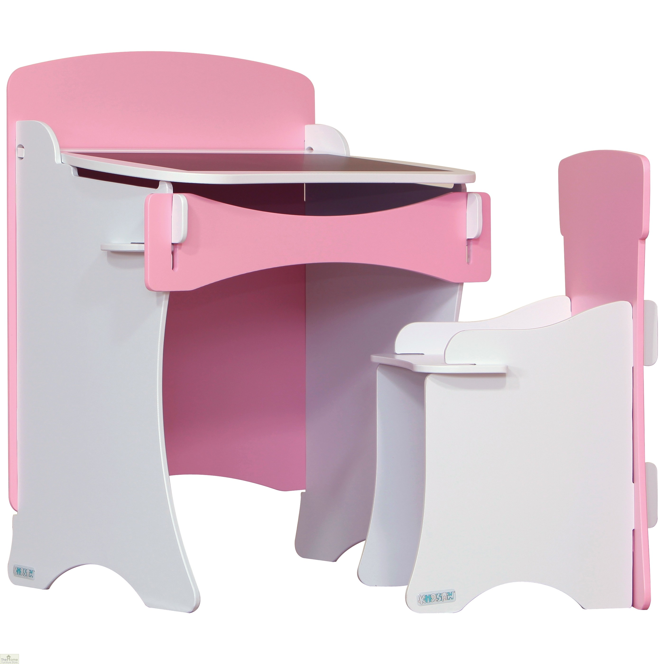 Childrens Desk Chair Childrens Desk And Chair | The Home Furniture Store