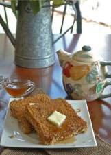 pumpkin-cereal-french-toast1