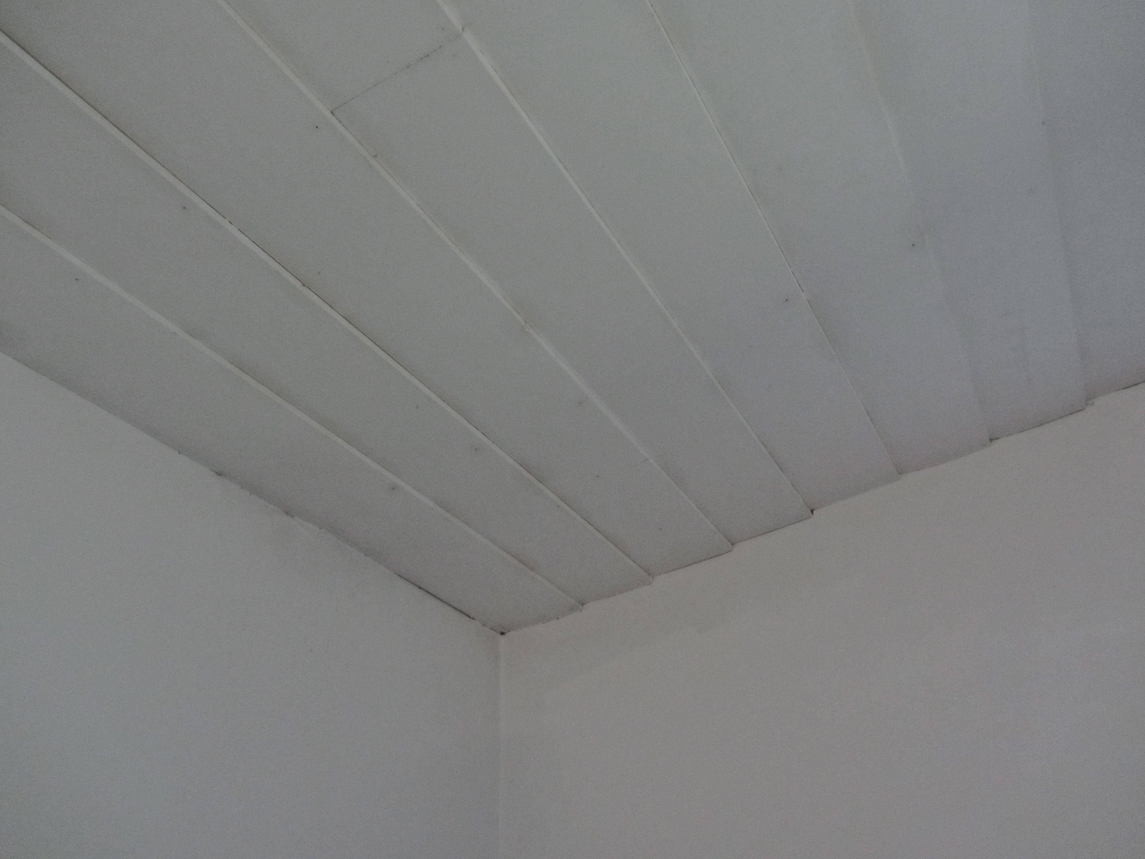 Painted Wood Ceilings Wood Ceiling Painted White Of58 Roccommunity