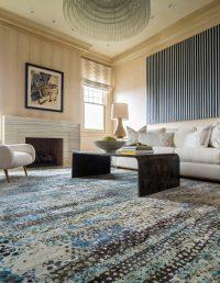 stark carpet san francisco  Floor Matttroy
