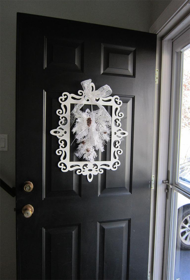 Fullsize Of Front Door Decor