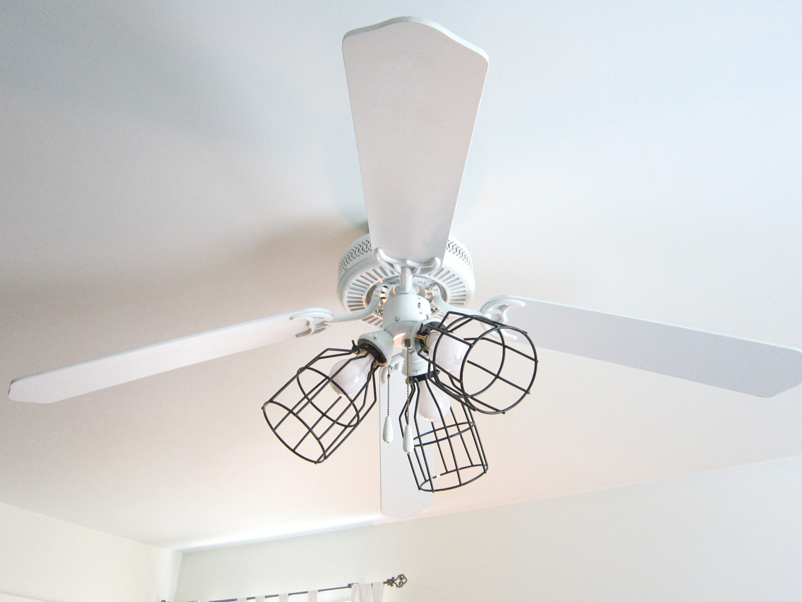 Ceiling Fan Covers Ceiling Fan Light Covers