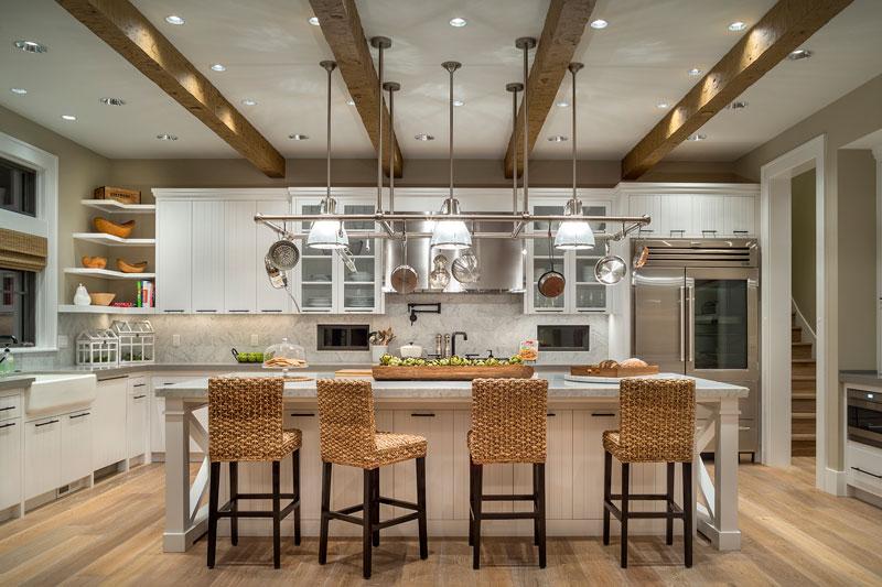fabulous kitchens house plans home designs house designers house designs tiny house wheels tiny house designers