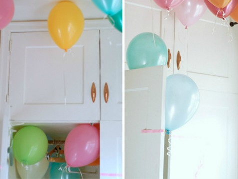 balloon-closet-surprise