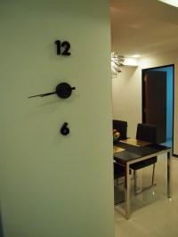 Living Room Furniture Ma | Make Home Inspirations