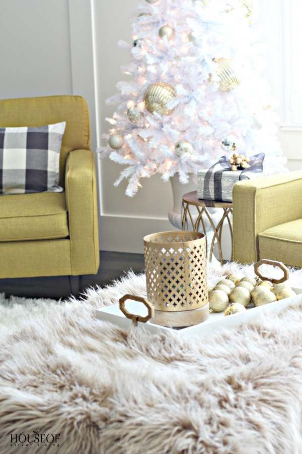 christmas-home-tour-white-tree-2
