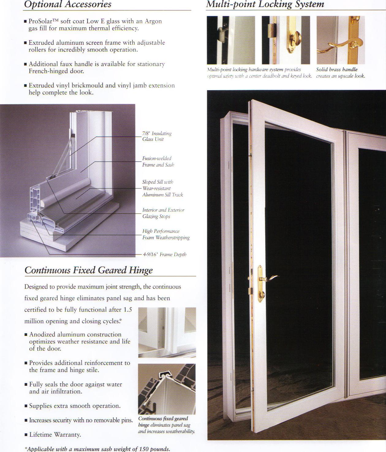 Buy Doors Online Discount French Patio Doors Price Buy French Doors Online