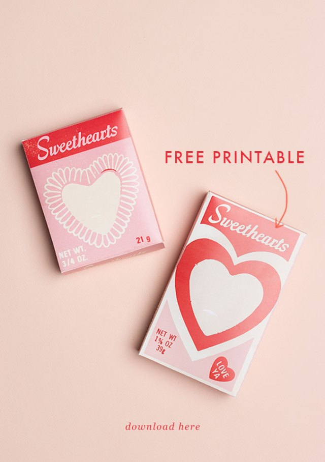 free-printable-conversation-heart-box-for-cookies