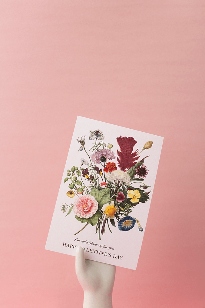 Valentines Day Puns Pinterest