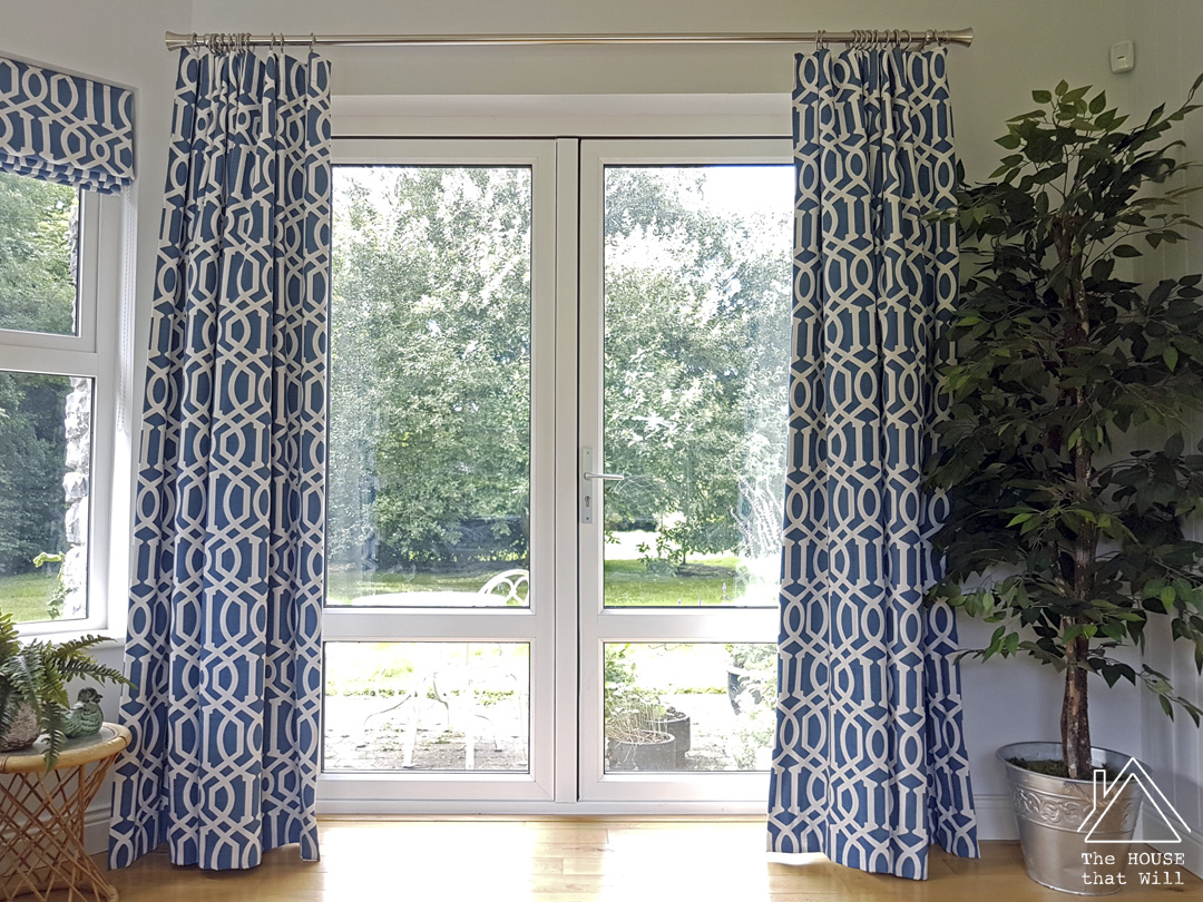 Spotlight Eyelet Curtains Fabric Calculator For Eyelet Curtains Abahcailling Co