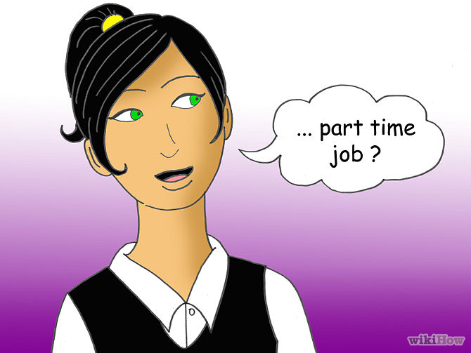 Local Jobs Local Part Time Jobs For Teens
