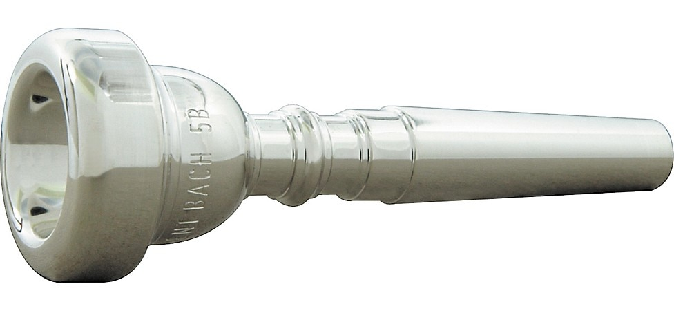 Brass Instrument Mouthpiece Buying Guide The HUB