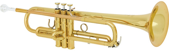 Buying Guide How to Choose a Trumpet The HUB