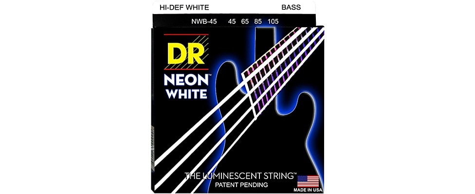 Buying Guide How to Choose Bass Guitar Strings The HUB
