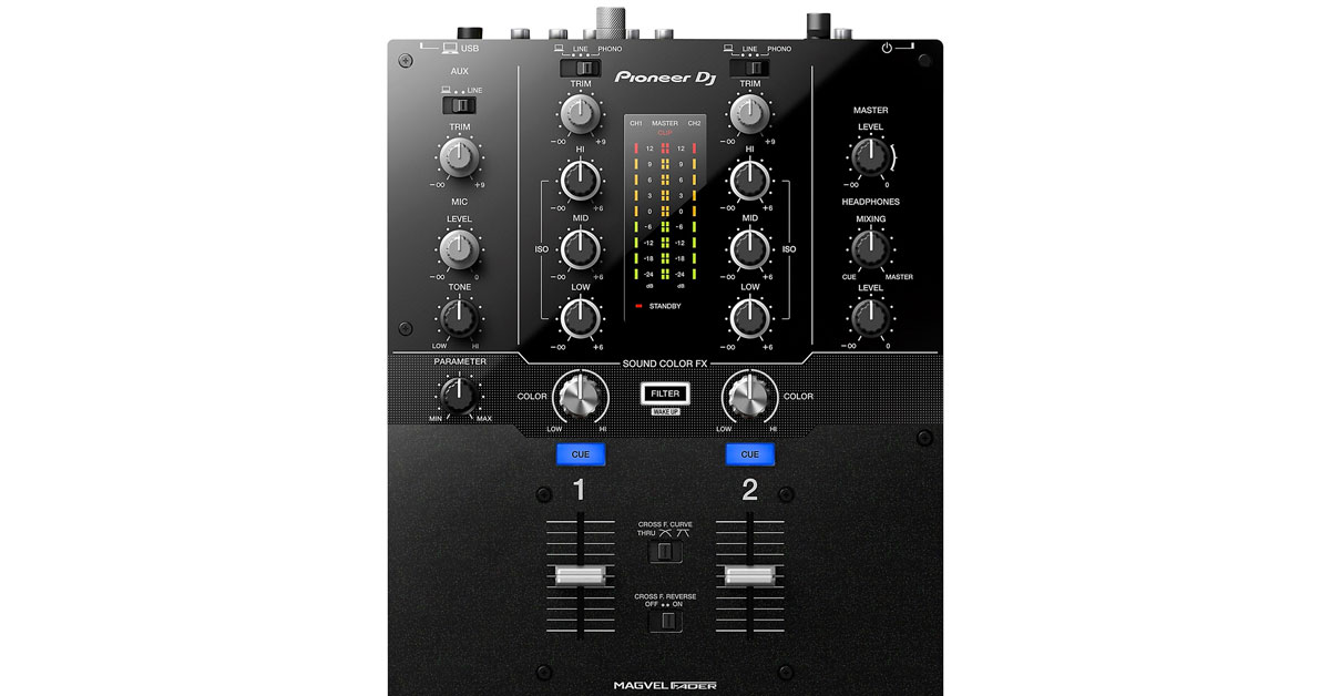 Buying Guide How to Choose the Right DJ Equipment The HUB