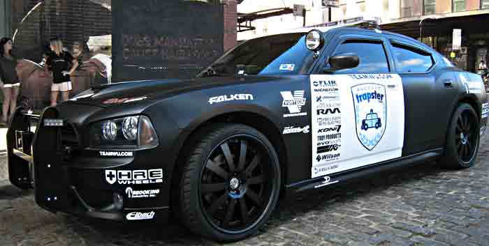 Dubai Police Car Wallpapers For Sale Team Wu Edition Dodge Charger Police Package