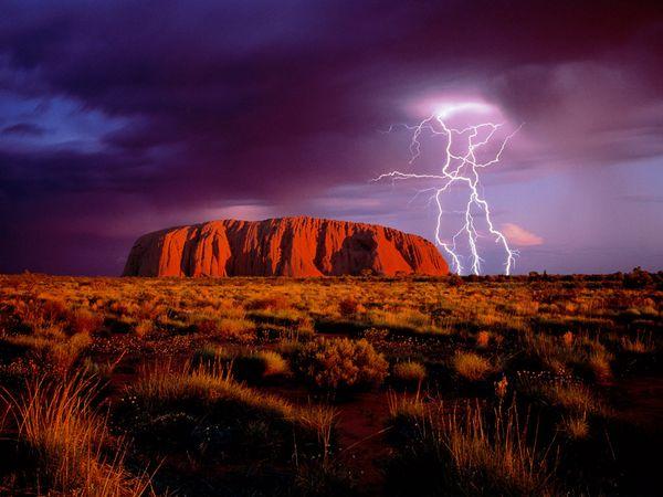 australia-ayers-rock_6009_600x450