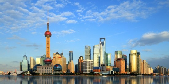 shanghai-493987_960x480