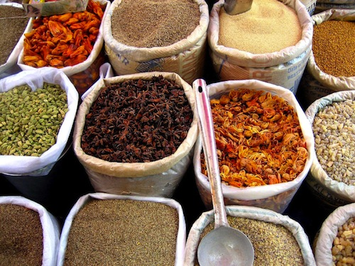indianspices23