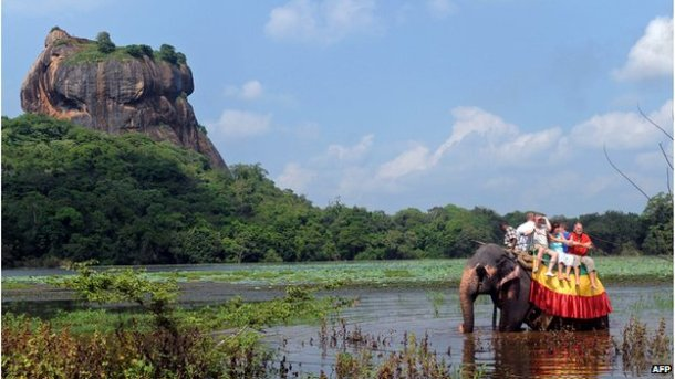 _64341677_touristselephantasigiriya021211_afp