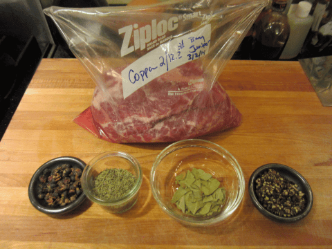coppa-ingredients-3