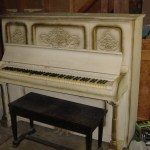 piano-lid-open