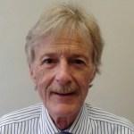 Roger_trustee