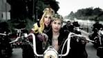 Lady_Gaga-Judas-music_video-05