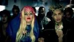 Lady_Gaga-Judas-music_video-11