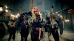 Lady_Gaga-Judas-music_video-13