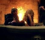 Lady_Gaga-Judas-music_video-square