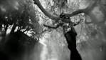 Jason Derulo -  It Girl  (Official Video) 16