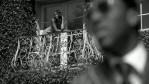 Jason Derulo -  It Girl  (Official Video) 19