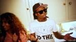 Lil_Twist-New_Money-feat-Mishon-music_video-15